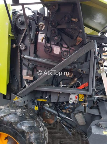 claas-rollant-354-rotocut-22