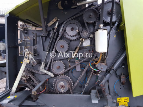 claas-rollant-354-rotocut-29