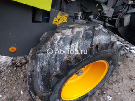 claas-rollant-354-rotocut-30