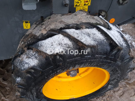 claas-rollant-354-rotocut-31