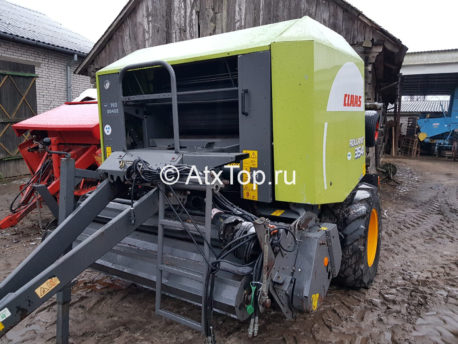 claas-rollant-354-rotocut-40