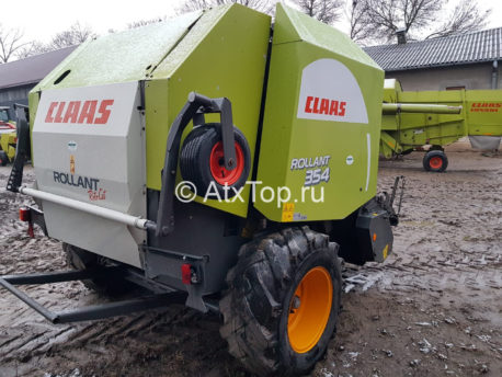 claas-rollant-354-rotocut-9