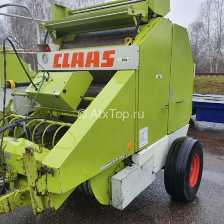 claas-rollant-44s-12-1