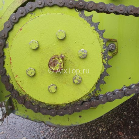 claas-rollant-44s-12-10