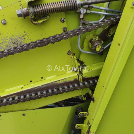 claas-rollant-44s-12-11
