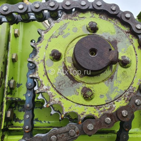 claas-rollant-44s-12-12