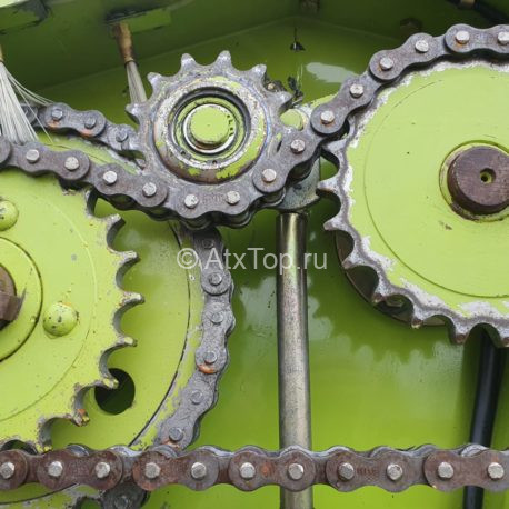 claas-rollant-44s-12-13
