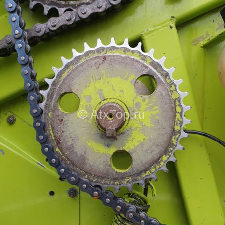 claas-rollant-44s-12-17