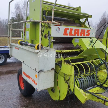 claas-rollant-44s-12-2