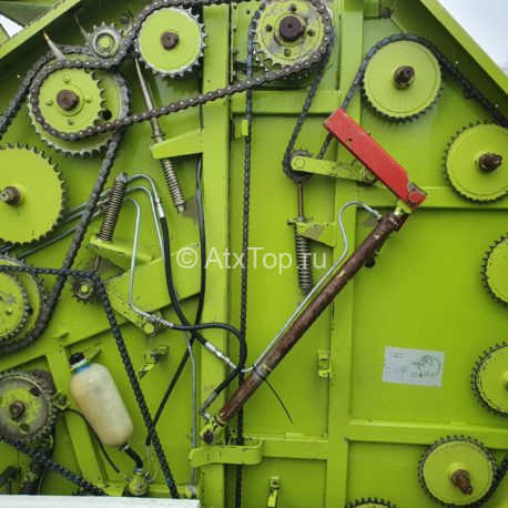 claas-rollant-44s-12-20