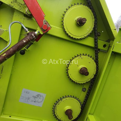 claas-rollant-44s-12-21