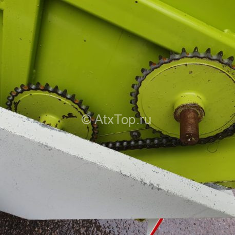 claas-rollant-44s-12-22