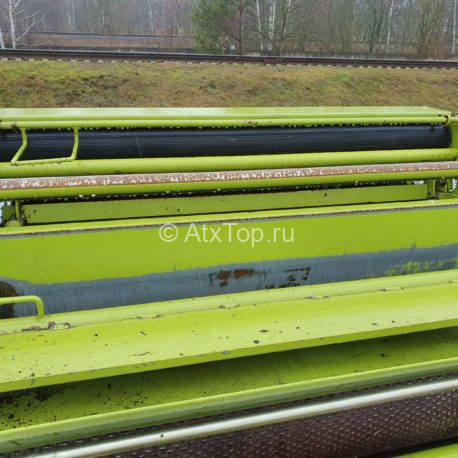 claas-rollant-44s-12-24