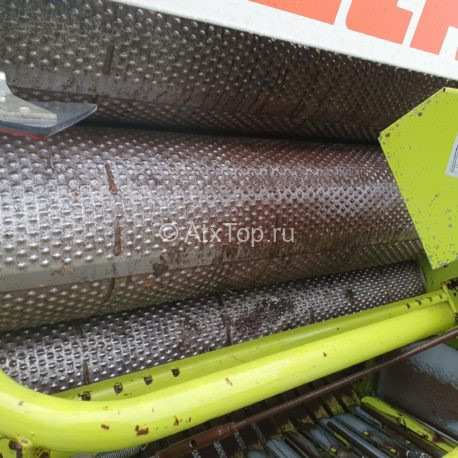 claas-rollant-44s-12-4