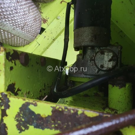 claas-rollant-44s-12-5