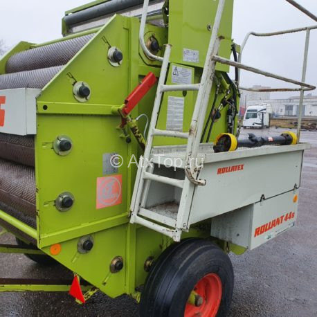 claas-rollant-44s-12-8
