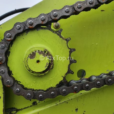 claas-rollant-44s-12-9