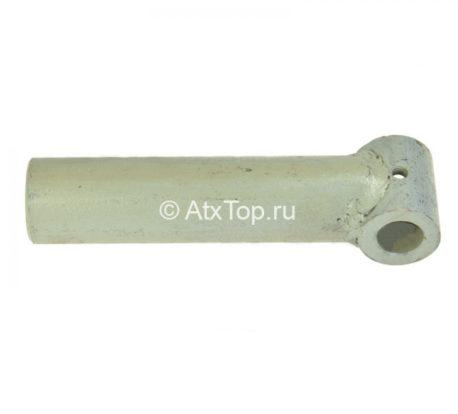 golovka-tyagi-podayushhego-mehanizma-sipma-z-224-2