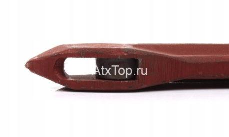 igla-vyazalnaya-chugun-sipma-z-224-1