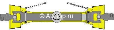 kardannyj-val-30b-6h8-800-1000-9