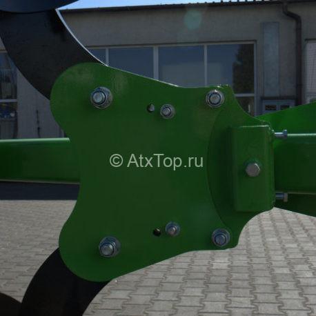 plug-oborotnyj-bomet-4-3