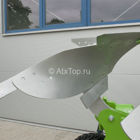 plug-oborotnyj-bomet-4-9