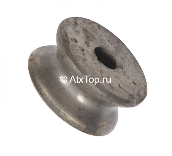 rolik-stalnoj-vyazalnoj-igly-sipma-z-224-2
