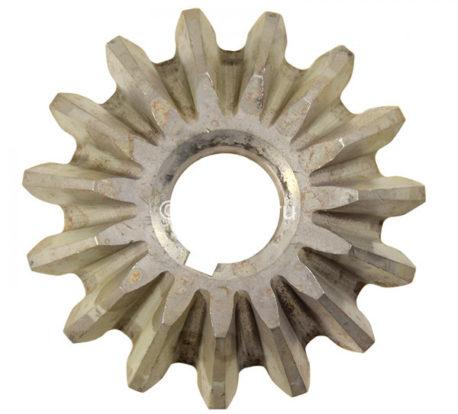 shesternya-z15-pod-shponku-suhogo-reduktora-sipma-z-224-1