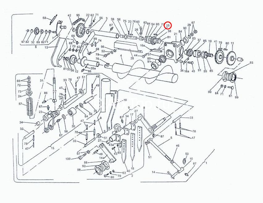 shesternya-z15-pod-shponku-suhogo-reduktora-sipma-z-224-3