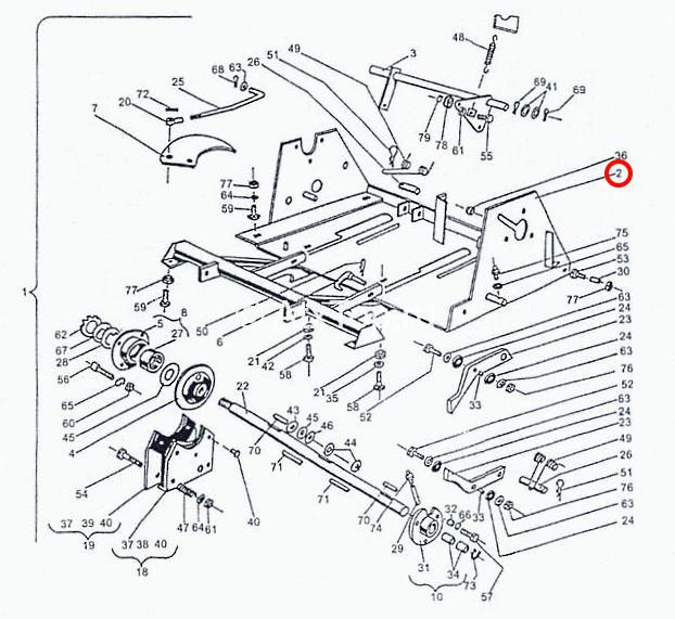 stol-vyazalnyh-apparatov-sipma-z-224-5