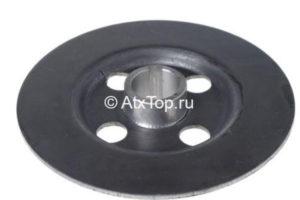 tormoznoj-disk-vala-vyazalnogo-stola-sipma-z-224-1