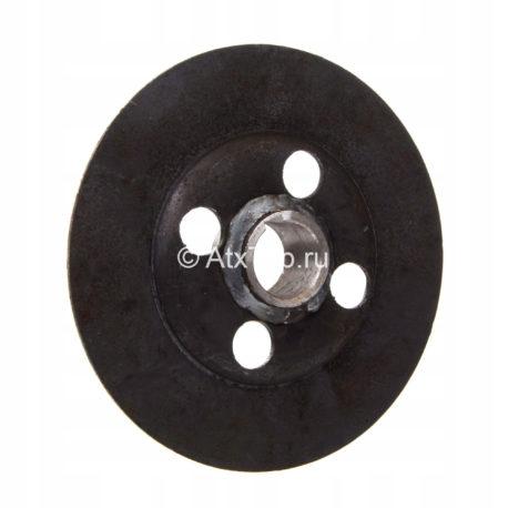 tormoznoj-disk-vala-vyazalnogo-stola-sipma-z-224-2