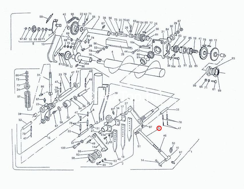 tyaga-podayushhego-mehanizma-sipma-z-224-3
