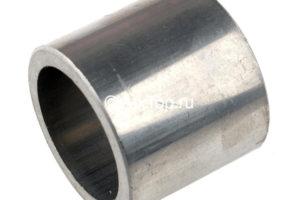 vtulka-podayushhego-mehanizma-sipma-z-224-1