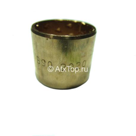 vtulka-rychaga-podayushhego-mehanizma-sipma-z-224-2