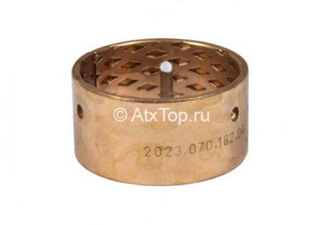 vtulka-skolzheniya-vala-vyazalnyh-apparatov-sipma-z-224-3
