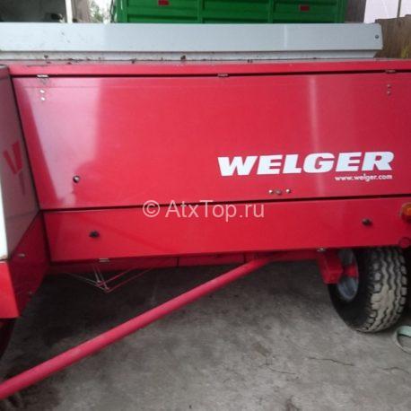 welger-ap-830-13