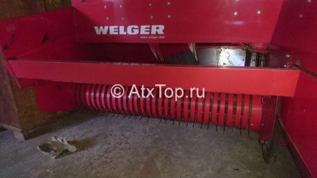 welger-ap-830-2