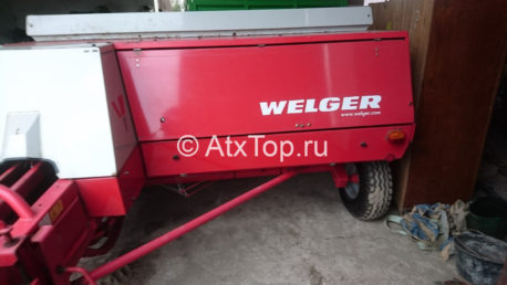 welger-ap-830-3