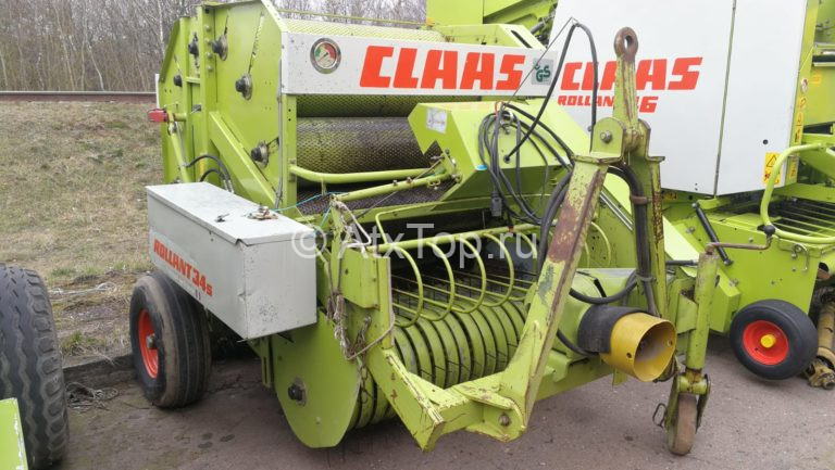 claas-rollant-34-2-1