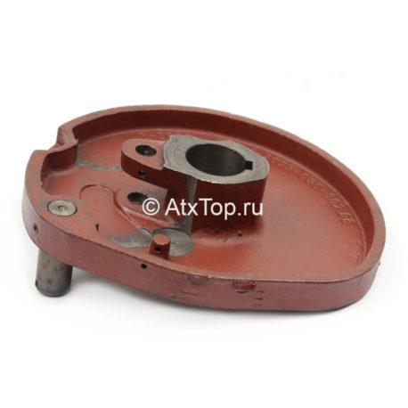 disk-vklyucheniya-vyazalnogo-mehanizma-sipma-z-224-2