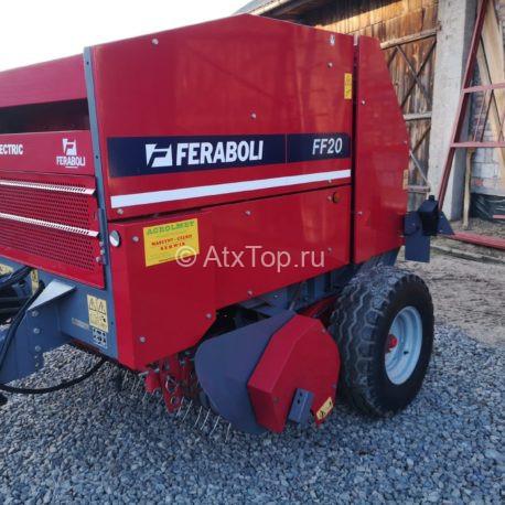 feraboli-ff20-1