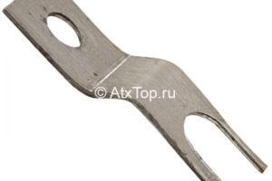 fiksator-hrapovika-stupitsy-privoda-vyazalnogo-mehanizma-sipma-z-224-1