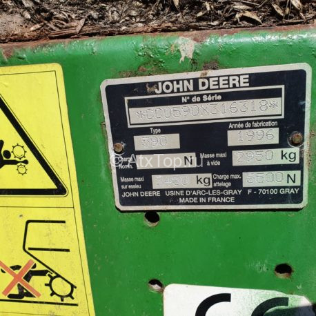 john-deere-590-11-18
