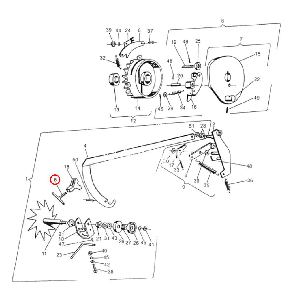 kontrolnyj-bolt-plecha-regulirovki-dliny-tyuka-sipma-z-224-2