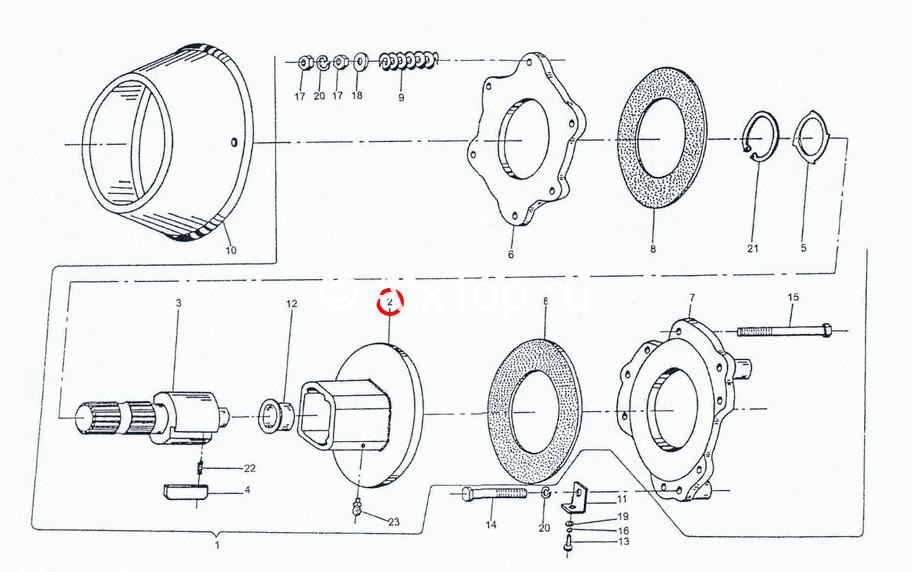 korpus-mufty-stsepleniya-sipma-z-224-4