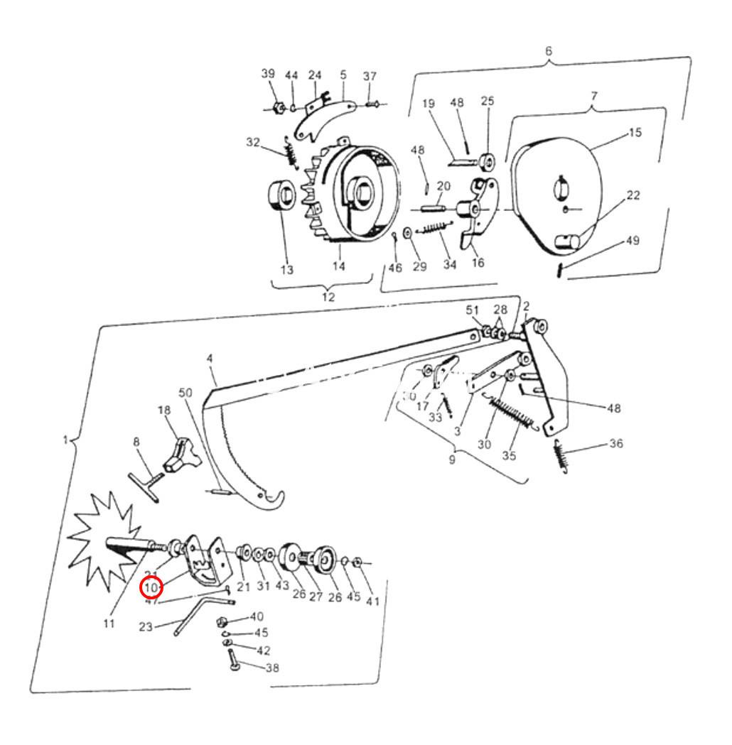 kronshtejn-mehanizma-regulirovki-dlinu-tyuka-sipma-z-224-4