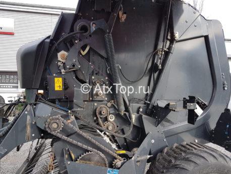 kuhn-vb-2260-2