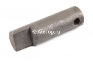 palets-rolika-diska-vklyucheniya-vyazalnogo-mehanizma-sipma-z-224-1