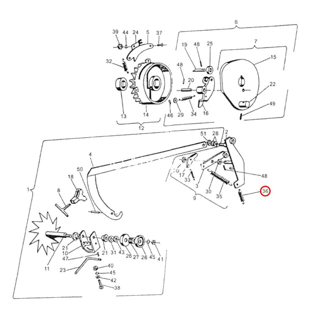 pruzhina-rychaga-vklyuchatelya-vyazalnogo-mehanizma-sipma-z-224-3